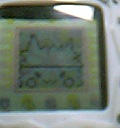 200603141848172