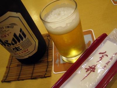 IMG_6387ビール