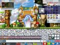 20070803200803.jpg