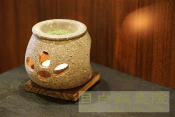 20111004お茶2
