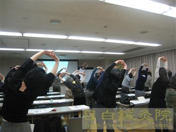 20120220朝日カルチャー2