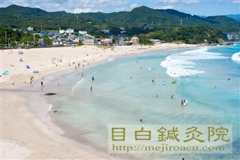 20110919伊豆の海2