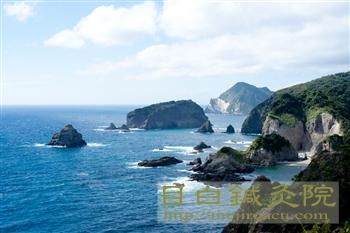 20110919伊豆の海4