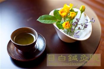 20111004お茶3