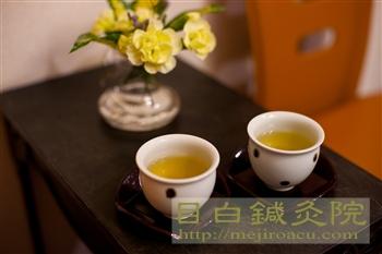 20111004お茶1