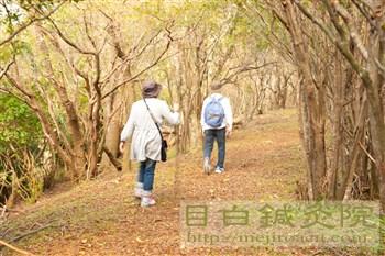 20111009細野高原3