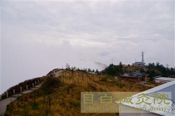 2011峨眉山1