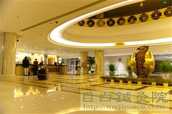 201110月黄龍へ1