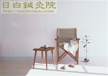 20111004お茶4