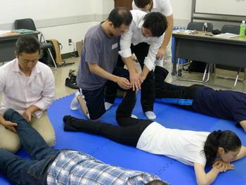 20110925活法研究会5