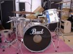 ドラム3号