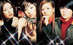 disco_photo.jpg