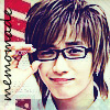 teuk icon 08.1.29