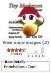 Tiny-Mushroom-Sweet-(Star).jpg