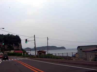 niseko