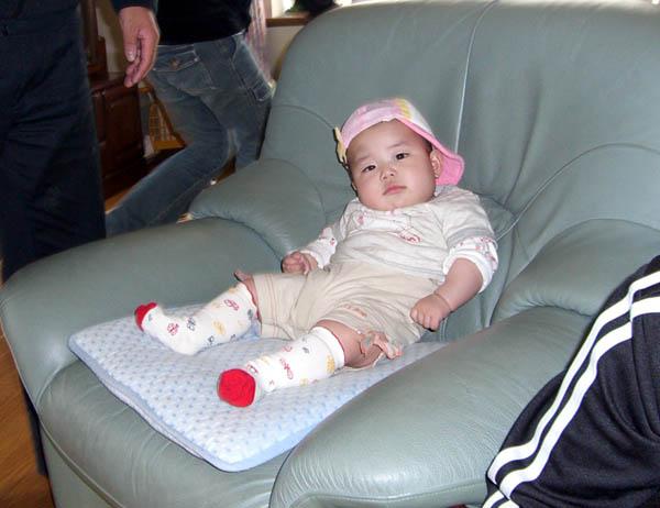 2006_0402taratoromimi0023-6.jpg
