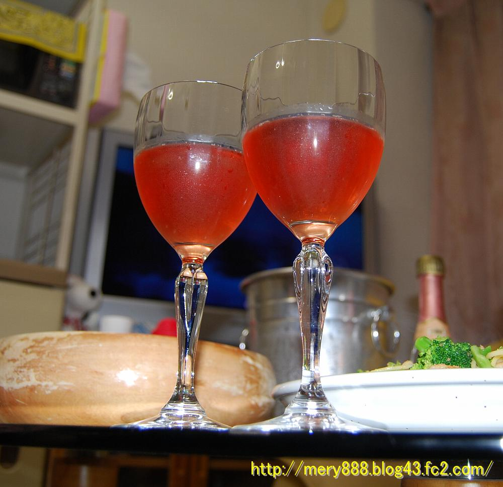 結婚記念日2008_10_03_03