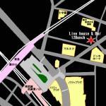 12bunchmap.jpg