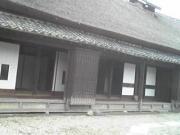 PA0_0796.jpg