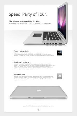 MacBookPro_Ad_Render08.jpg