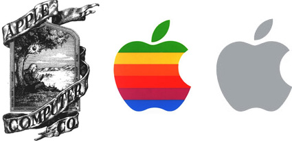 apple_logos.jpg