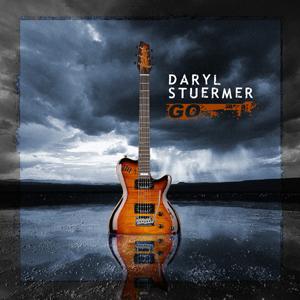 DarylStuermer300.jpg