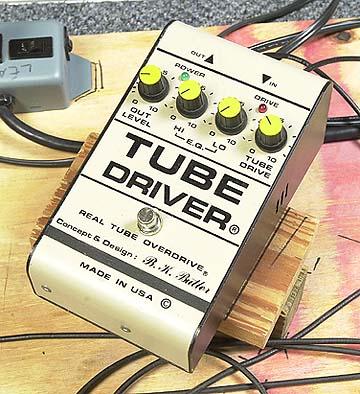 TubeDriver1.jpg