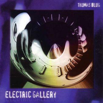 electricgalleryalb1.jpg