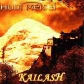 kailash.jpg
