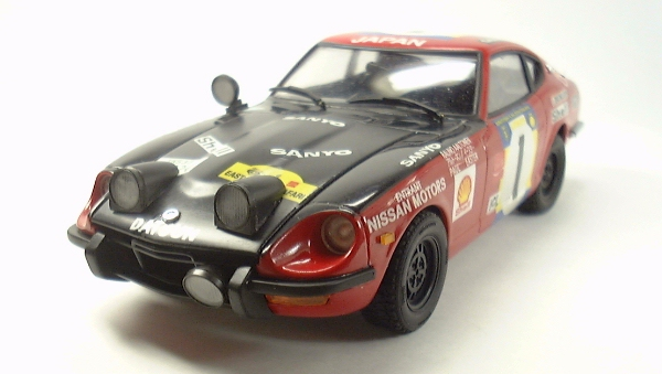 car00021_1.jpg