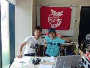 yoshihara4.jpg