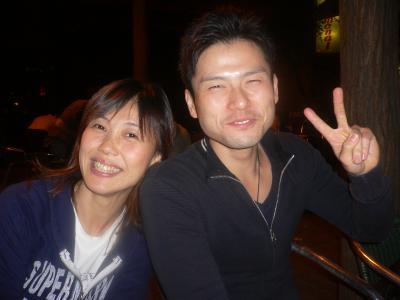 P1040802_convert_20101021054210.jpg