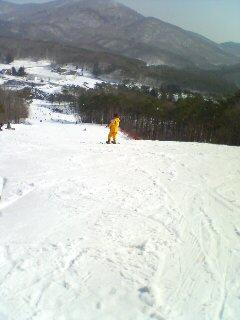 20070204131345