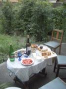 ワインパーチー1