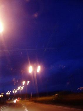 evening9:301