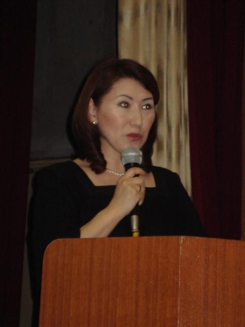 講演会2009,6,13(4)