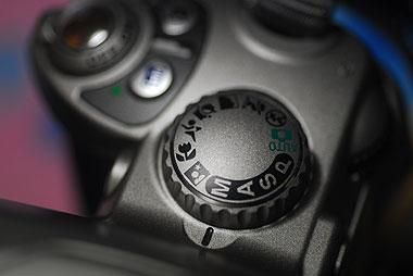 201002052.jpg