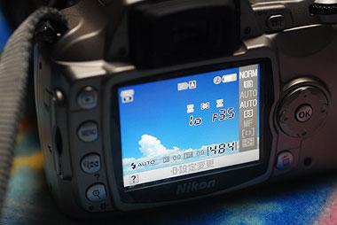 201002055.jpg