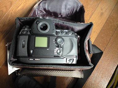 201002202.jpg