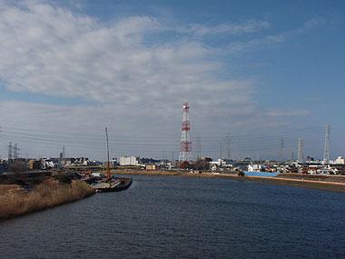 201002213.jpg