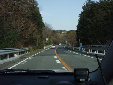 201003132.jpg