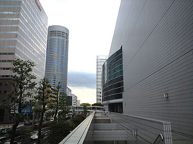 201005141.jpg