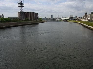 201005161.jpg