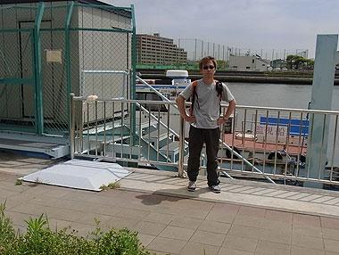 201005164.jpg