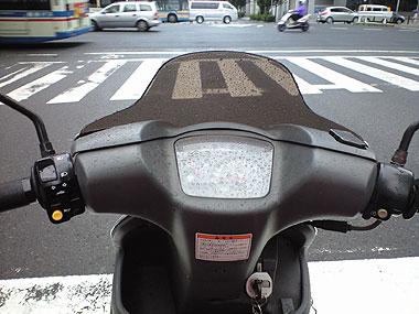 201006261.jpg