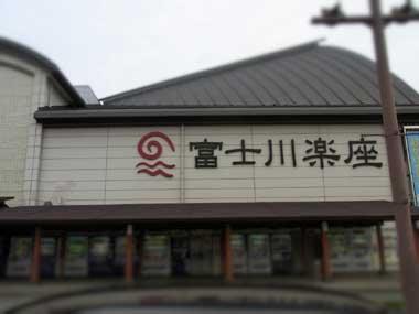 201007119.jpg