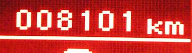 201007196.jpg