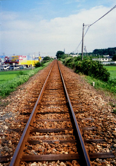 201007205.jpg