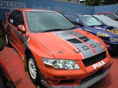 201008011.jpg