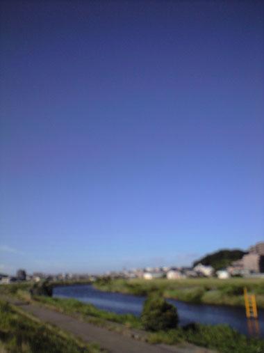 201008052.jpg